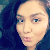 Melanieexoxo from Victorville | Woman | 25 years old | Capricorn