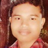 Bhupendra from Champa | Man | 24 years old | Taurus