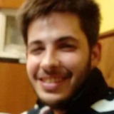 Reinaes from Calahorra | Man | 26 years old | Libra