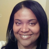 Tracey from Marion | Woman | 38 years old | Sagittarius