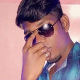 Twixlin from Periyakulam | Man | 29 years old | Taurus