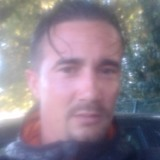 Jojo from Coye-la-Foret   Man   32 years old   Cancer