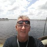 Imichael from Cape Coral   Man   55 years old   Cancer