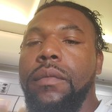Rj from Overland | Man | 40 years old | Aquarius