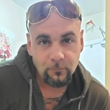 Markg from Mississauga   Man   43 years old   Capricorn