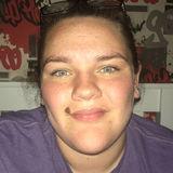 Meg from Darlington | Woman | 22 years old | Virgo