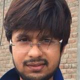 Darpan from Amroha | Man | 29 years old | Sagittarius