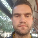 Maxime from Paris   Man   29 years old   Aries