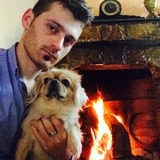 Dory from Lippstadt | Man | 30 years old | Aries