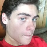 Bob from Orland Hills | Man | 21 years old | Capricorn
