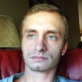 Cj from Glencoe | Man | 29 years old | Libra