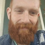 Jojo from Bonham | Man | 31 years old | Taurus