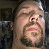 Brian from Haldimand County   Man   47 years old   Capricorn