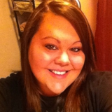 Ashley from Mehlville | Woman | 29 years old | Cancer