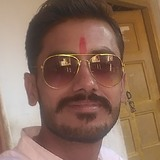 Ankurmishra7Bt from Kanpur | Man | 24 years old | Pisces