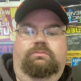 Mcabee25 from Lawton | Man | 34 years old | Leo