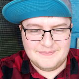 Stevie from Batley | Man | 23 years old | Taurus