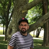 Chavo from Tulsa | Man | 34 years old | Aquarius