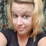 Amanda from Hartland | Woman | 28 years old | Libra