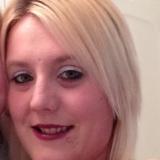 Ericka from Harrisville | Woman | 31 years old | Sagittarius