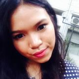 Chintya from Yogyakarta | Woman | 25 years old | Libra
