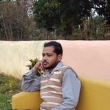 Kalu from Jhargram   Man   33 years old   Taurus