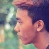 Uvix1H from Pati | Man | 24 years old | Gemini