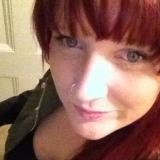 Tashy from Masterton | Woman | 30 years old | Aries