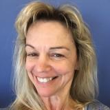 Karen from Wilmington   Woman   54 years old   Taurus