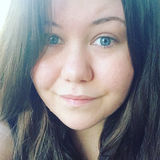 Alyssa from Lakeland | Woman | 23 years old | Aries
