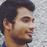 Deepak from Brahmapur   Man   26 years old   Taurus