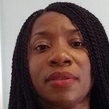 Gina from Brampton   Woman   41 years old   Leo
