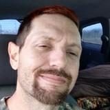 Bryan from Kalamazoo | Man | 41 years old | Leo