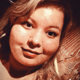 Normii from Selkirk | Woman | 26 years old | Gemini