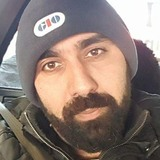 Eddu from Burwood | Man | 40 years old | Virgo