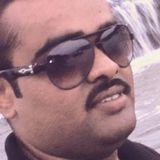 Hitesh from Amreli | Man | 23 years old | Gemini