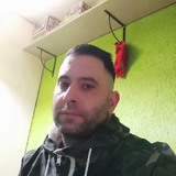 Mfernandezfexc from Santa Coloma de Gramenet | Man | 38 years old | Taurus