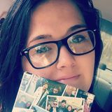 Angela from La Grange | Woman | 22 years old | Cancer