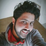 Ammy from Almora | Man | 26 years old | Leo