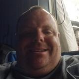 Matt from Shelbyville   Man   40 years old   Aquarius