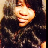 Cassandra from North Lauderdale | Woman | 28 years old | Aquarius