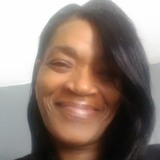 Keyzs from Detroit | Woman | 53 years old | Scorpio