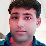 Akbar from Doha | Man | 22 years old | Scorpio