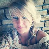 Mikki from Charlotte | Woman | 31 years old | Capricorn