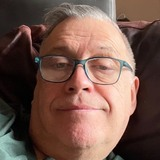 Doyer26B from Tinley Park | Man | 66 years old | Libra