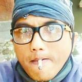 Eshaang0 from Malang   Man   26 years old   Cancer