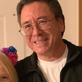 Dave from Michigan City   Man   58 years old   Aries