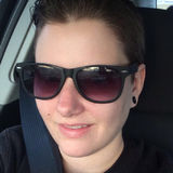 Heather from Dayton | Woman | 27 years old | Pisces