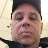 Botop from Peabody | Man | 61 years old | Libra