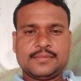 Papun from Jharsuguda | Man | 35 years old | Virgo
